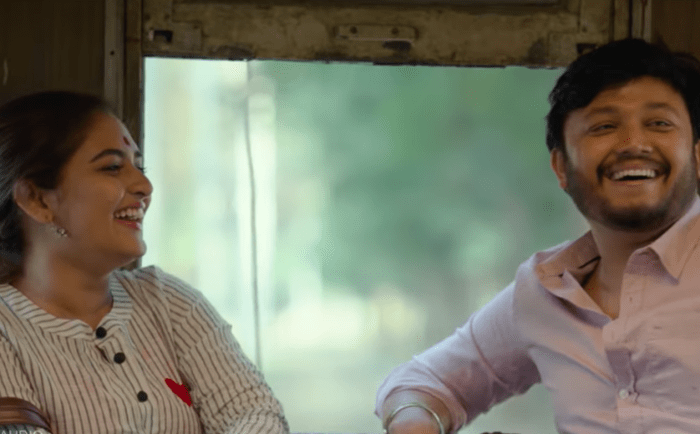 a kannada movie 2019 Geetha Movie Box Office Collection Review Ratings Kannada Movie