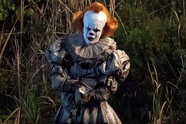 The truth behind that surprise cameo in It: Chapter Two