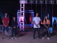 splitsvilla x2 winner