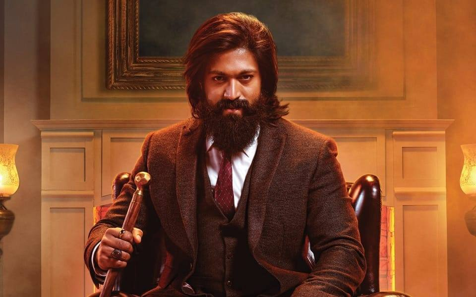 kgf chapter 2 release date star cast story plot trailer movie budget update kgf chapter 2 release date star cast