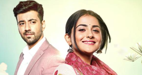 Shaurya Aur Anokhi Ki Kahani 30th March 2021 Update