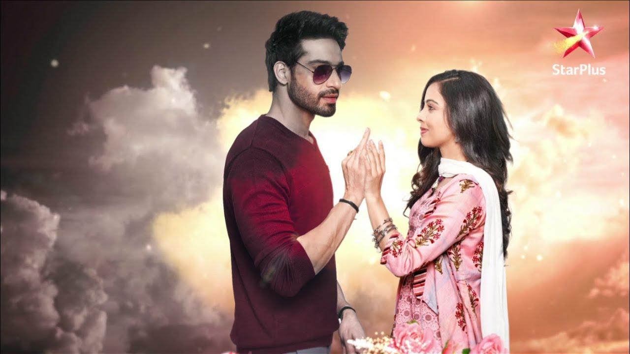 Watch Aapki Nazron Ne Samjha Today's Episode 30th March 2021 Darsh Feels Helpless