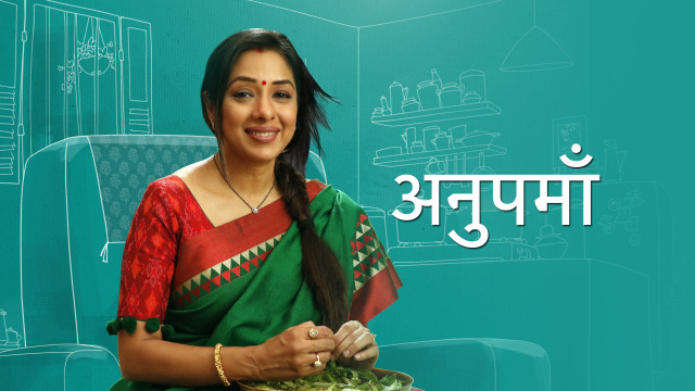 Watch Anupamaa Today's 10th April 2021 Written Episode: Kinjal Gets Pregnant