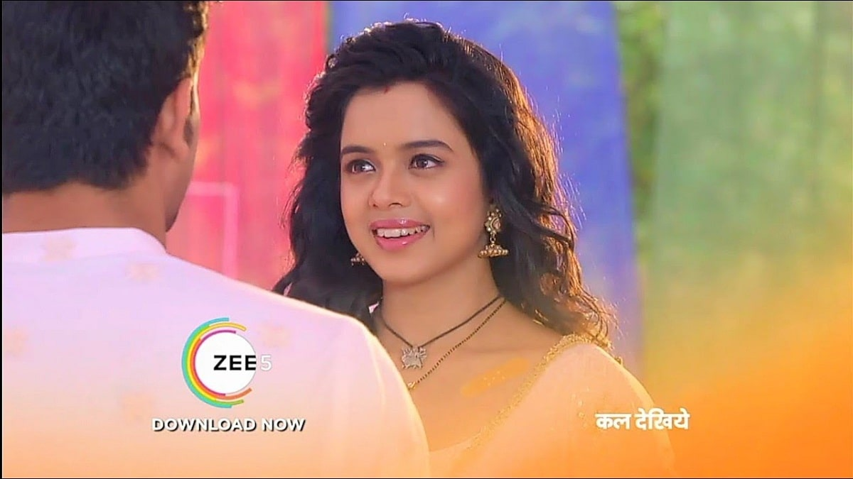 Read Apna Time Bhi Aayega Update 5th April 2021 Written Episode: Today Rani Gets Kidnapped