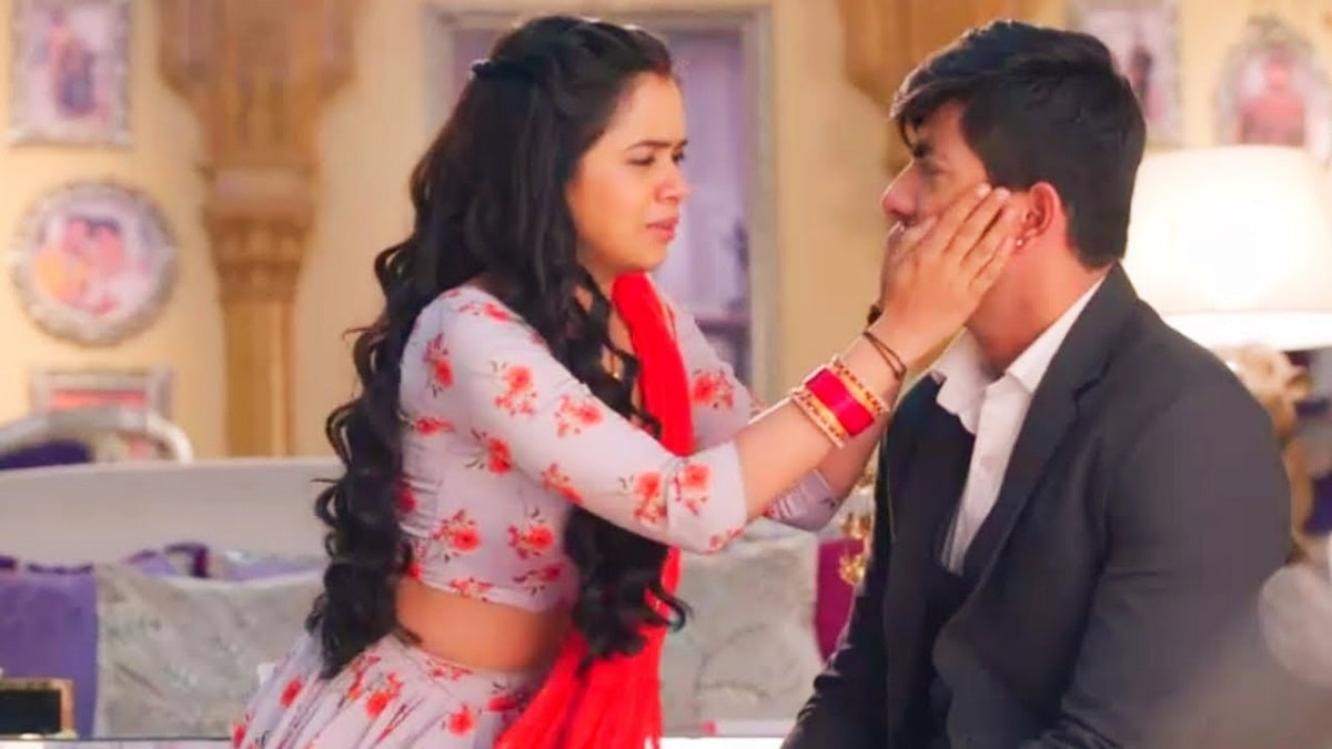 Today's Apna Time Bhi Aayega Written Episode April 16th 2021: Rani's Kidnappers Get Exposed