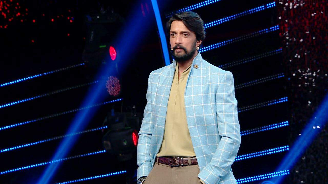 Bigg Boss Kannada Season 8 April 15th 2021 Today's Episode: BB Sends Family's Letters In House