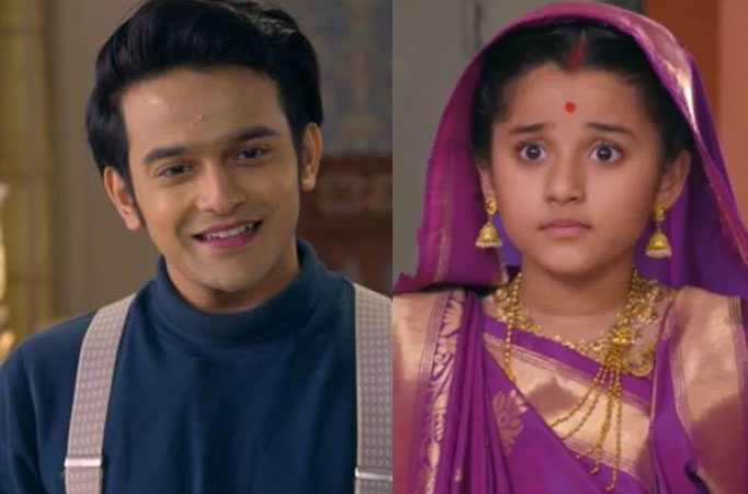 Barrister Babu Written 16th April 2021 Today's Episode: Manorama Starts Her Mission