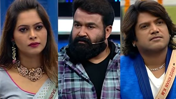 (BBM3) Bigg Boss Malayalam 3: Latest Today Elimination/ Eviction Update 25th April 2021 Voting Results