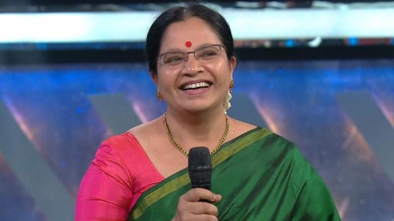 Bigg Boss Malayalam 3 4th April 2021 Today's Eviction Episode Update : Bhagyalakshmi Gets Evicted?