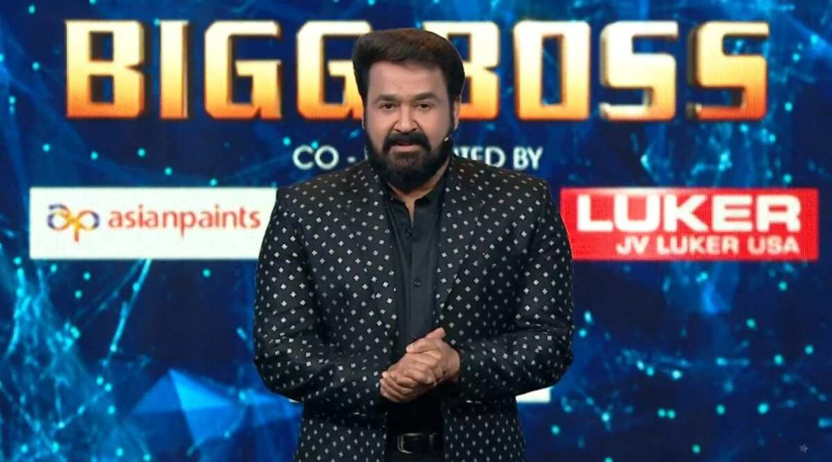 Bigg Boss Malayalam Season 3 Today's Weekend Episode 18th April 2021: Check BBMS3 Elimination Updates!