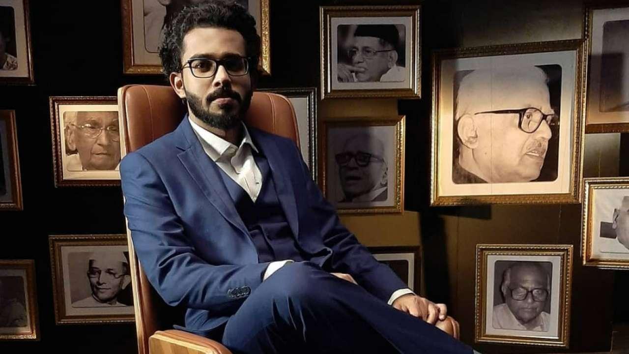 Bigg Boss Malayalam 3 Weekend Latest Episode 3rd April 2021 Update: Anoop & Adoney Go To Jail