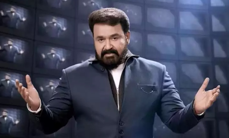 Today's Bigg Boss Malayalam 3 Episode Update 6th April 2021: Bhagyalakshmi's Statement On Finale