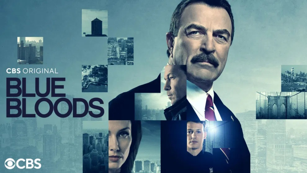 Blue Bloods Season 11 (2021) Episode 13 Release Date, Review, Promo And Star Cast
