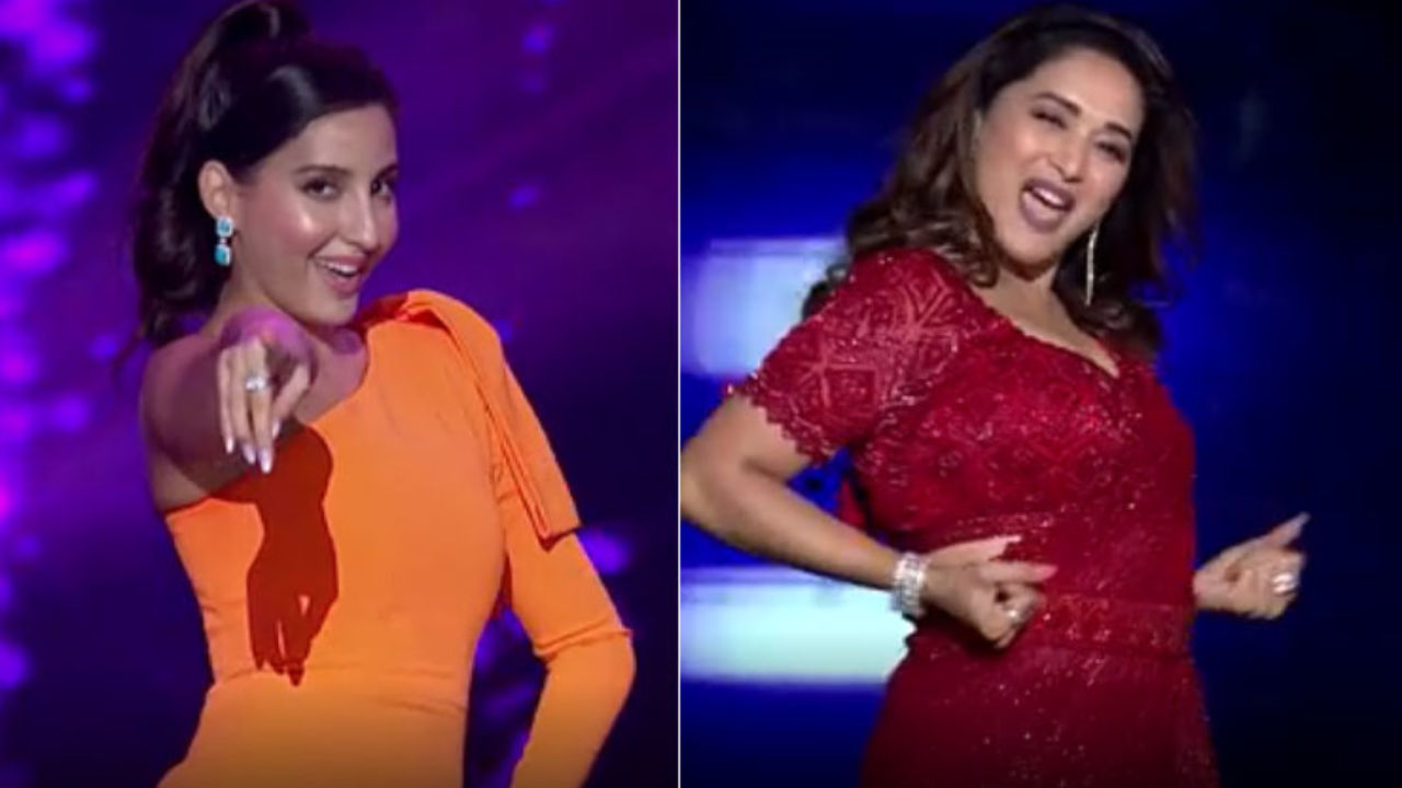 Dance Deewane Season 3 (DD3) Update 24th April 2021 Today's Episode: Papai and Antara Steal The Limelight