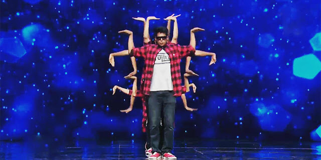 Dancee+ (Plus) Telugu Today's Elimination Episode 11th April 2021: Check Who Gets Evicted Tonight?