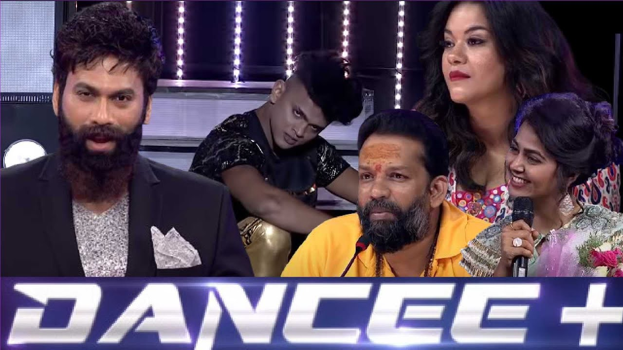 Dancee+ Plus Telugu Today's Episode 18th April 2021: Performance And Elimination Updates