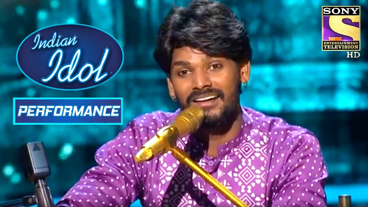 Indian Idol 12 No Elimination Week 25th April 2021 Today's Episode: Sawai Bhatt Quits The Show?