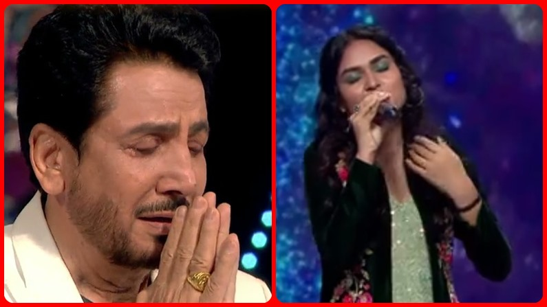 (IPML) Indian Pro Music League Today's Episode Update 4th April 2021: Gurdas Maan Gets Emotional