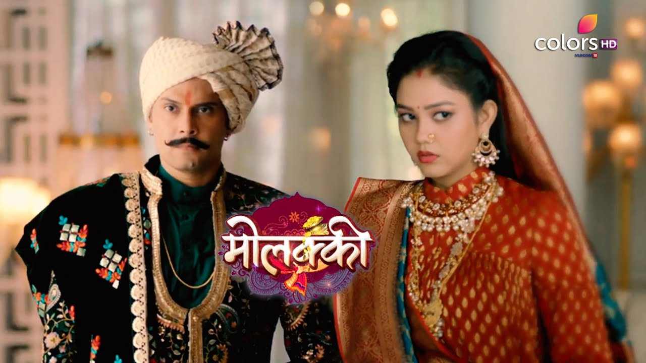 Today's Molkki Latest Written Update 27th April 2021 Episode: Virender's Family Reaches Goa