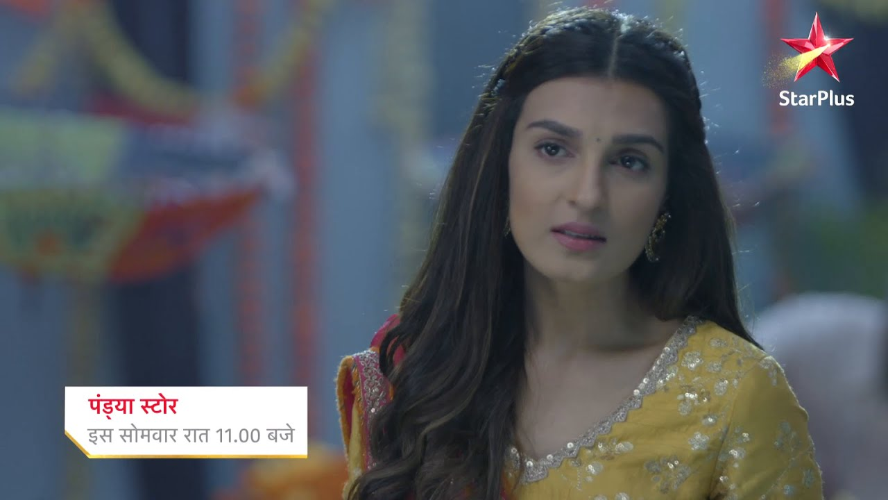 Pandya Store Latest Written Episode 15th April 2021: Check Today's Update!