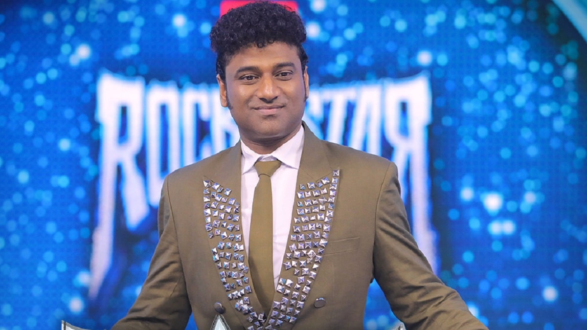 Rockstar Zee Tamil Show Today's Episode Update 18th April 2021: A.R Rahman Gets Emotional