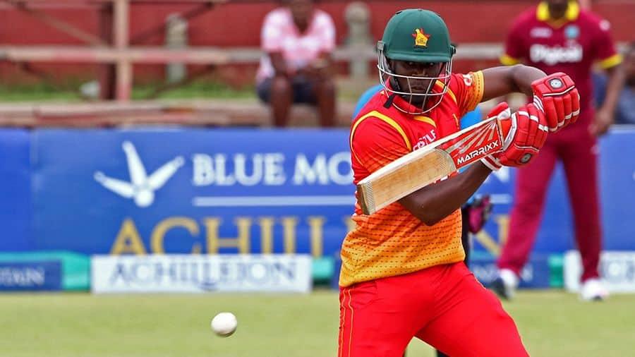SR VS MOU Live Score Today's Match Scorecard & Tips Zimbabwe T20 Toss Winner Rocks VS Mountaineers