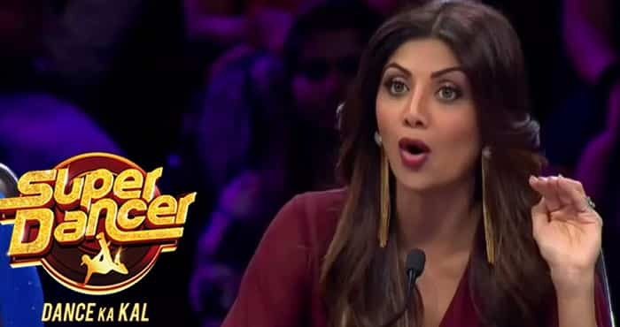 Watch Super Dancer Chapter 4 3rd April 2021 Today's Episode:
