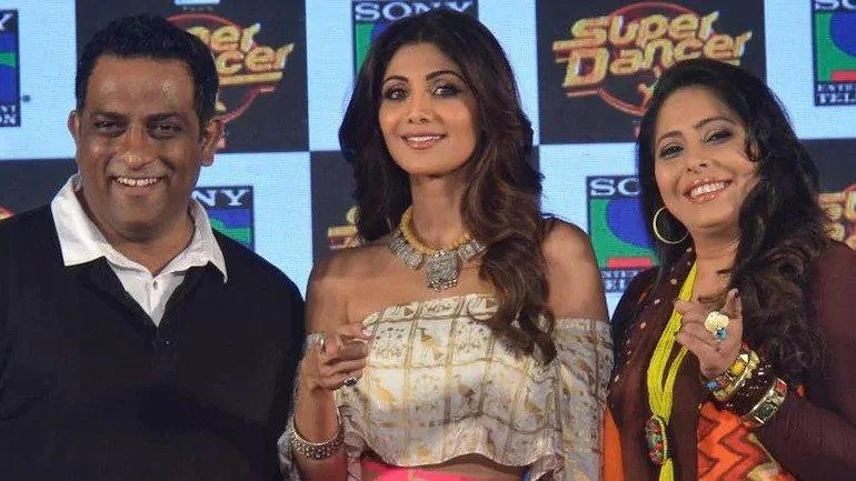 Super Dancer Chapter 4 Today's Episode Update 10th April 2021: Selection Of Top 12 Begins