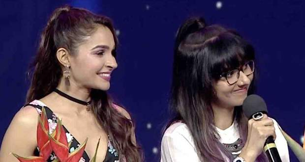 Super Singer Season 8 (SS8) Today's April 23rd 2021 Episode: Performances And Guest Updates!