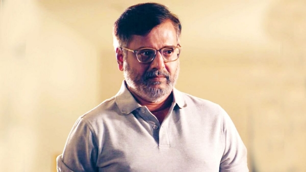 Tamil Actor Comedian Vivekh