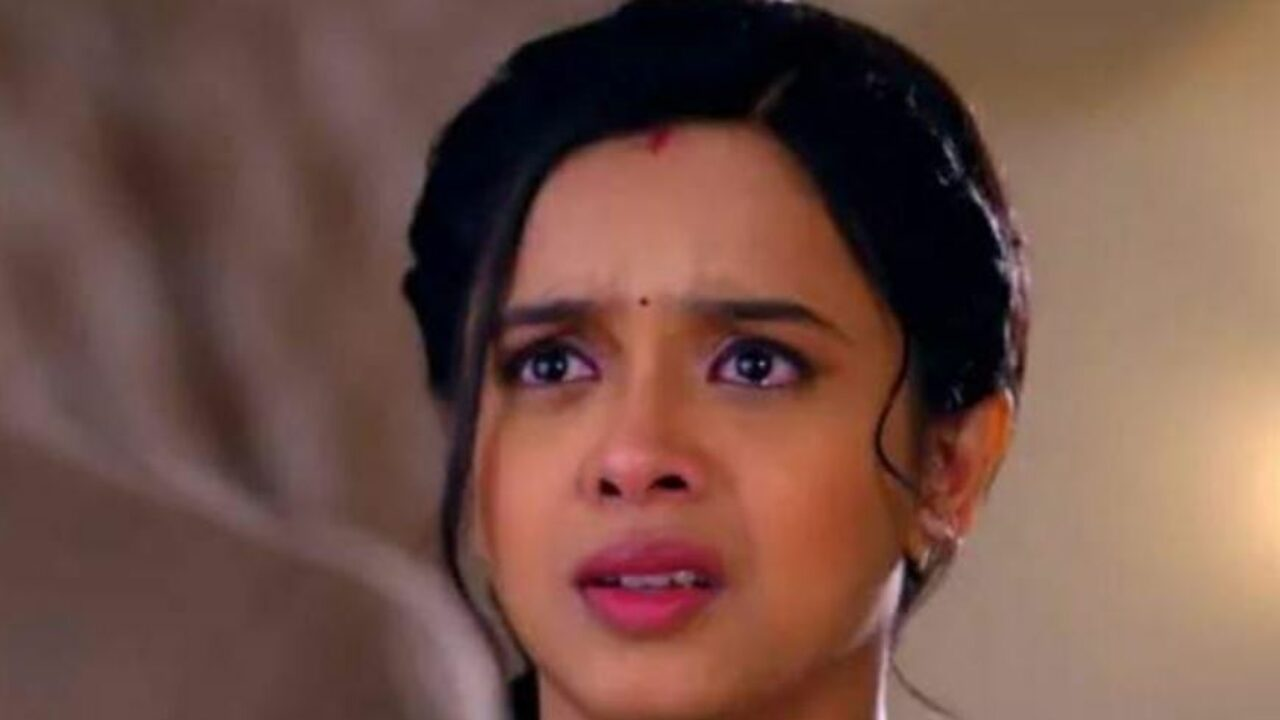 Apna Time Bhi Aayega Today's Written Episode 14th April 2021: Veer Suspects The Kidnappers