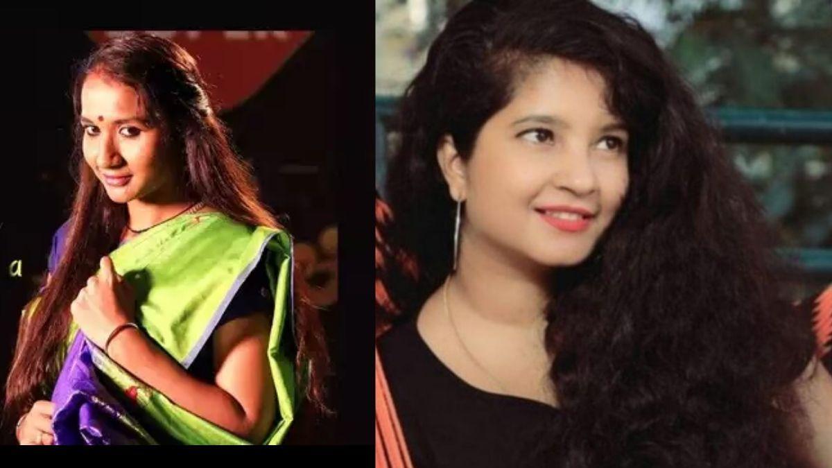 Bigg Boss Kannada 8 Today's Episode BBK8 April 19th 2021: Housemates Send Food & Wishing Letters