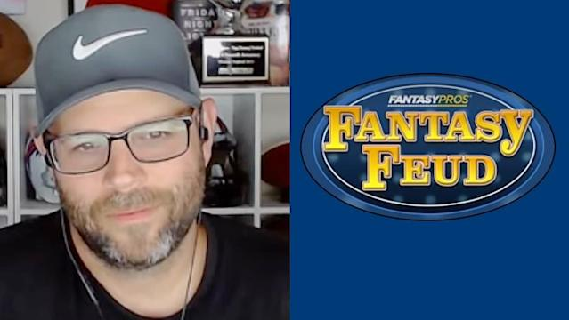 Mike Tagliere Cause Of Death Reason Football Writer & Podcast Host Dies At 39
