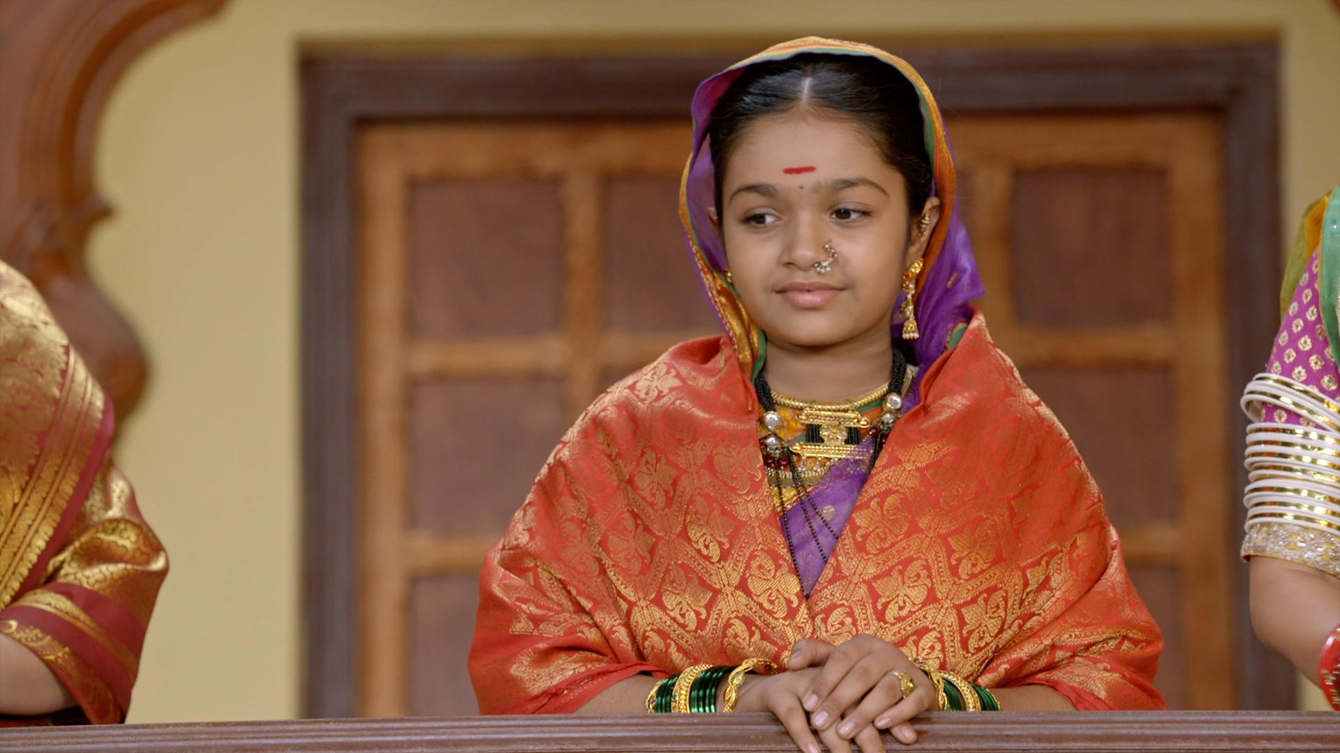 Punyashlok Ahilya Bai Written Episode 30th Sept 2021 Today's Episode Spoilers
