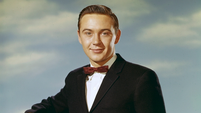 Tommy Kirk Cause Of Death: Old Yeller & Swiss Family Robinson Star Dies At 79
