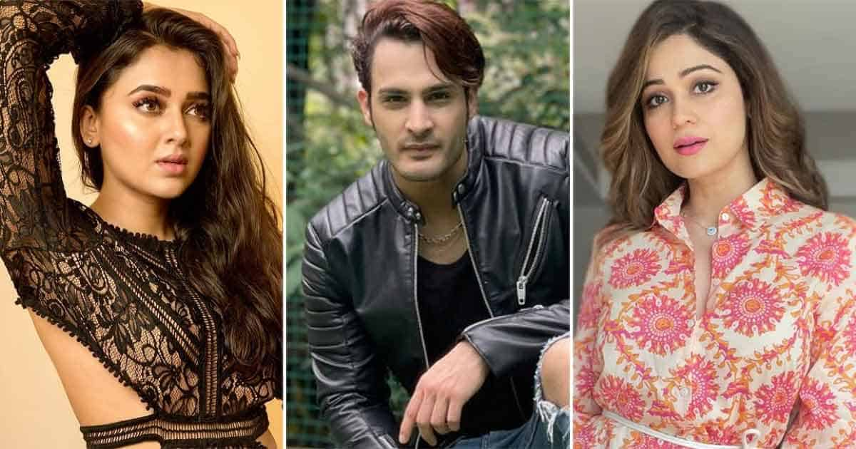 Bigg Boss 15 Elimination Today's Episode 24th Oct 2021: Rajiv Adatia Enters As Wild Card In BB15