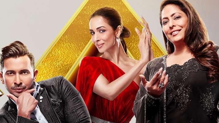 India's Best Dancer 2 (IBD2) 23rd Oct 2021 Today's Full Episode: Who Will Be Best Ka Next Avatar?